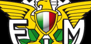 cropped-Puglia.png